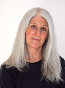 Sandra Jean Ceas