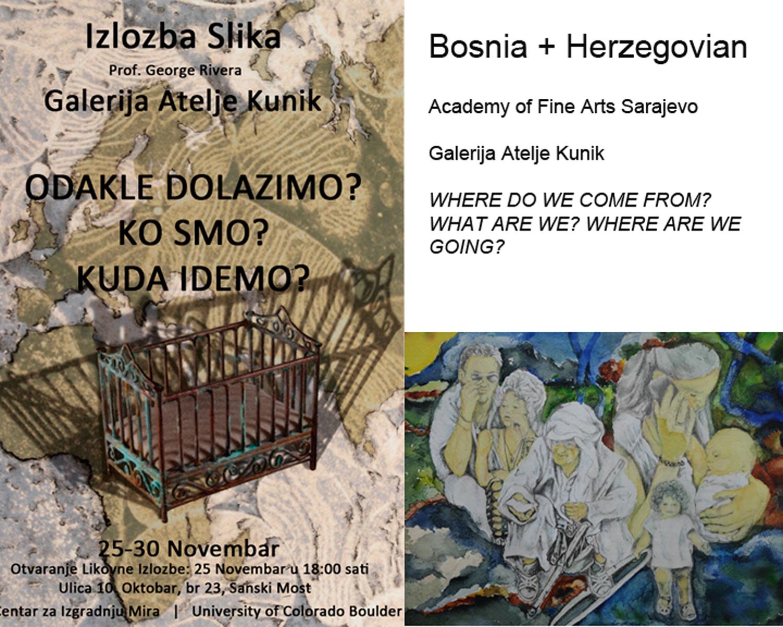 Bosnia webpage1
