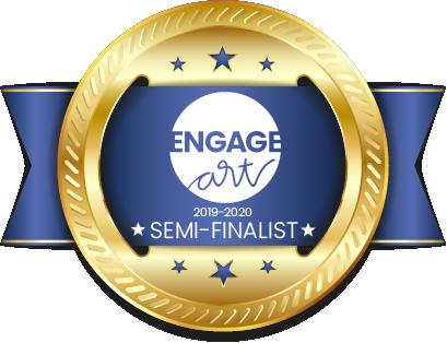 ENGAGEART_semifinalist copy
