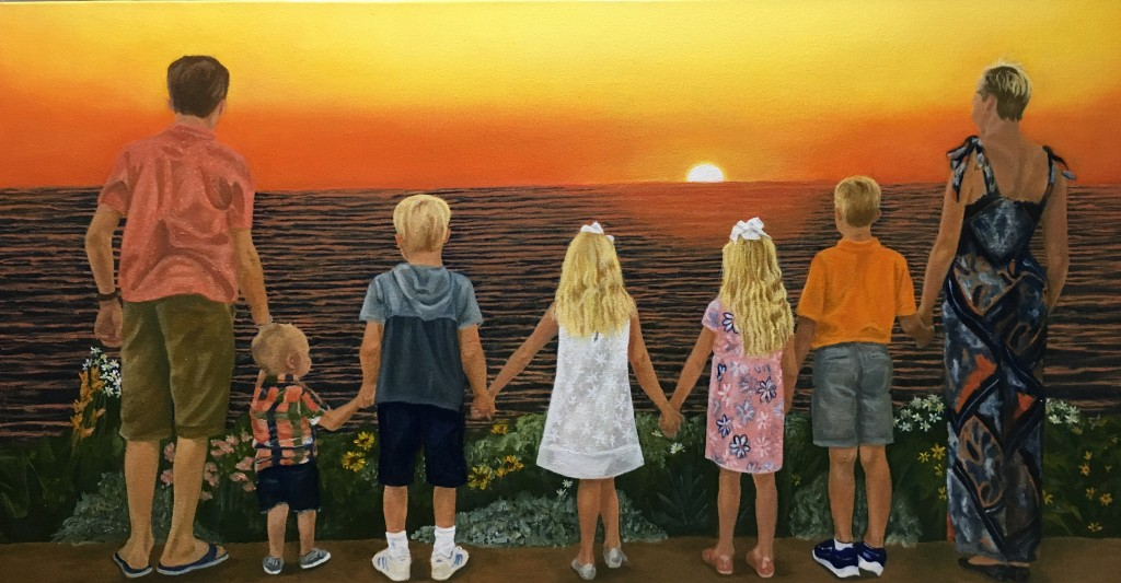 1_Hofstra Grandchildren copy 2