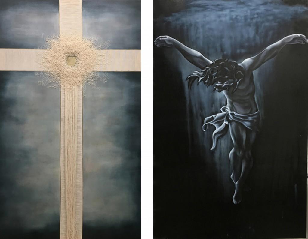 2-crosses-homepage